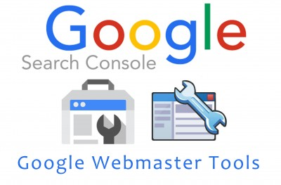 Search Engine Submission service to submit their sites to search